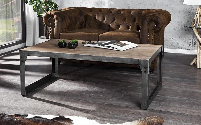 Tavoli sedie serrmetal for Produttori tavoli
